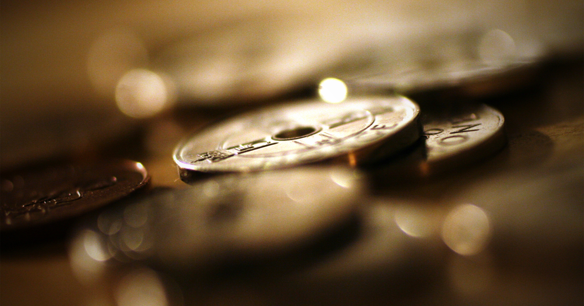 Коллекционирование, нумизматика, монеты, хобби
