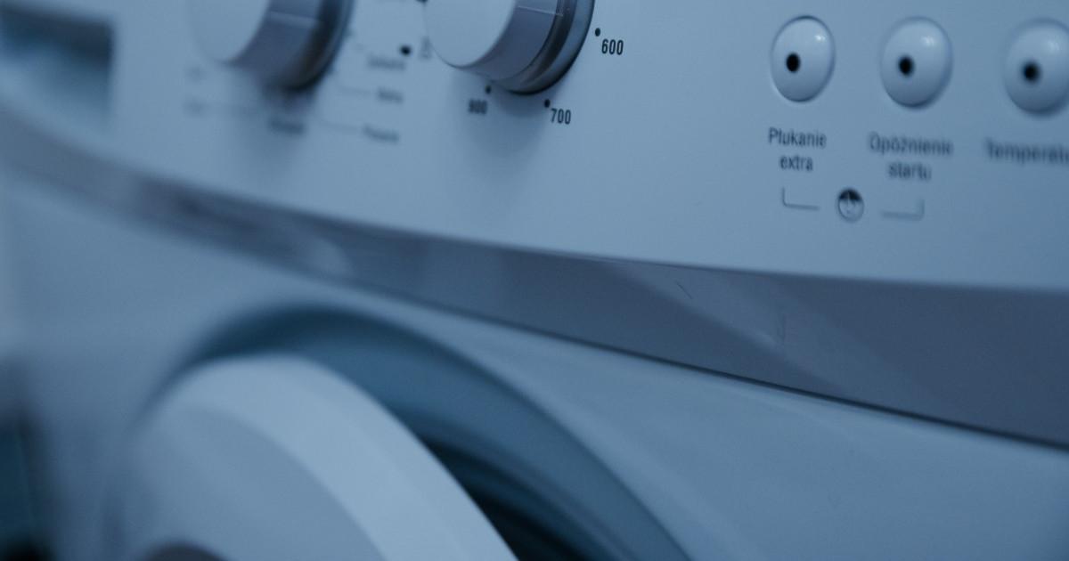 Стиральная машина, стиралка
