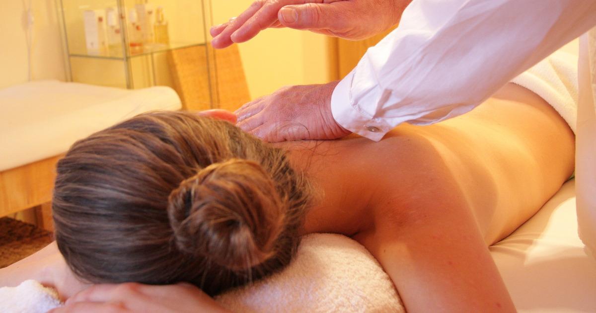 Истории девушек о массаже посмотреть как делают эротический массаж бесплатно