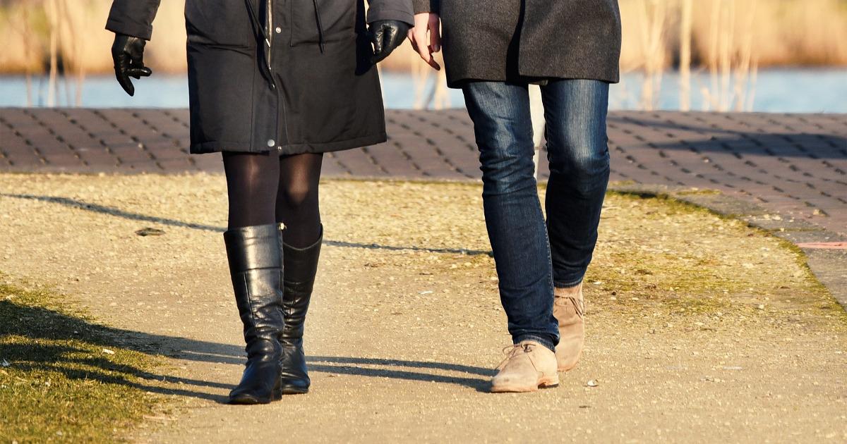 7 интимных тайн курпатов скачать бесплатно