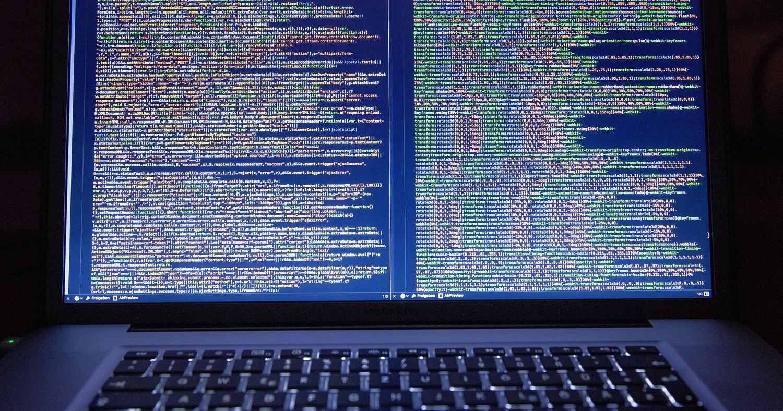 Создание сайтов, код, программирование