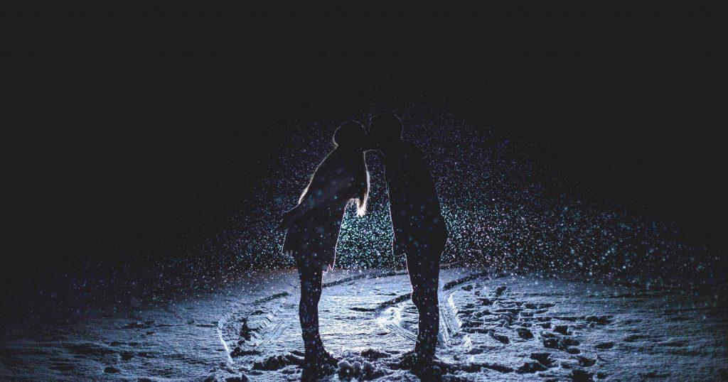 Муж и жена должны быть из одного социального слоя