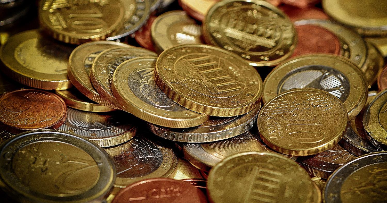 нумизматика, монеты