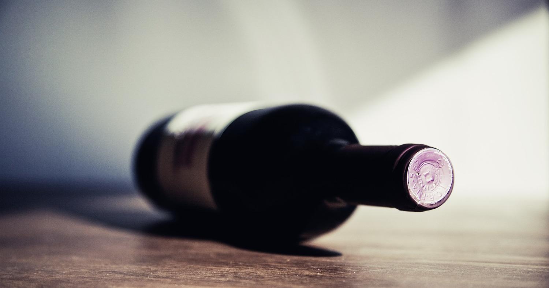 Что делать, если муж-алкоголик?