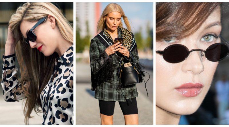 5 провальных модных тенденций, оставшихся в 2019 году