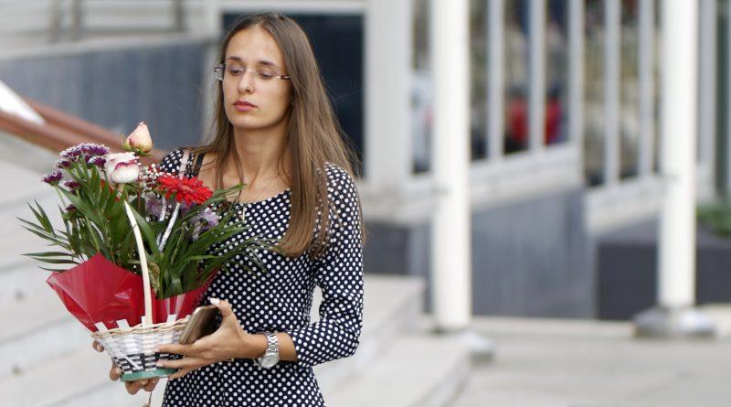 «Муж откупается подарками» — читательница поделилась переживаниями