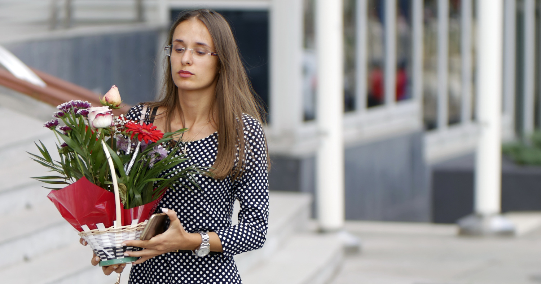 'Муж откупается подарками' — читательница поделилась переживаниями