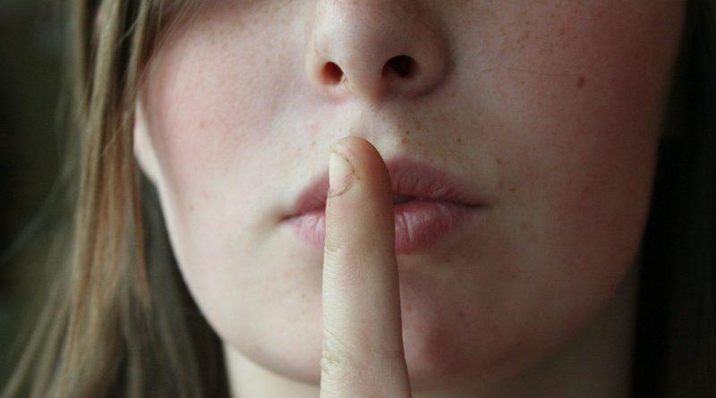 Проверили — работает: советы для тех, кто хочет научиться правдоподобно врать