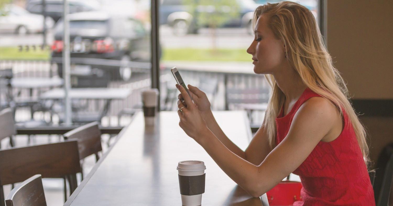 Телефонная зависимость. Для чего вообще такая жизнь?!
